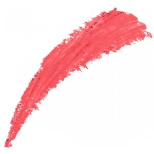 Молив-червило за устни Енергия на цвета/ Glossy stick Energy of color - свежа праскова