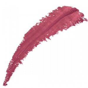 Молив-червило за устни Енергия на цвета/ Glossy stick Energy of color - ягодов мус