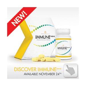 Имуномодулатор Имун+++ (Immune+++)