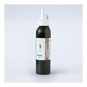 Solvyl Cell Clear(CC) 150 ml
