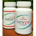 Ламинин при диабет