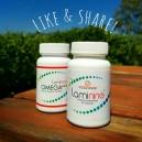 Ламинин при сърдечно-съдови заболявания