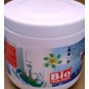 Почистваща кислородна паста на прах Биомаксимал
