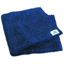 Микрофибърна кърпа - малка
