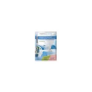 Тестер от концентриран универсален прах за пране (30020)
