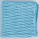 Микрофибърна кърпа за печки