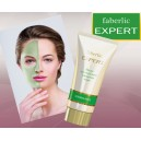 Маска за дълбоко почистване на кожата - серия Expert