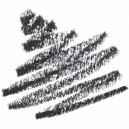 Молив за очи с апликатор Жар-птица цвят Черна нощ