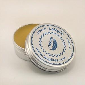 Лавило (Lavyllo) билков балсам за устни