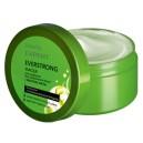 Маска за дълбоко възстановяване на косата с масло от амла EVERSTRONG от серията Expert