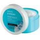 Маска за интензивно хидратиране на косата DEEP AQUA от серията Expert