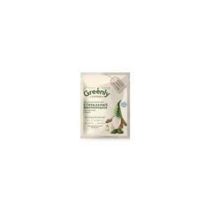 Тестер на концентрирания биопрах за пране на бели и цветни тъкани Home Gnome Greenly (11892)