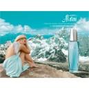 Дамски парфюм Alatau