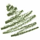 Молив за очи с апликатор Жар-птица цвят Есенна зеленина