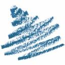 Молив за очи с апликатор Жар-птица цвят Морска дълбочина