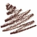 Молив за очи с апликатор Жар-птица цвят Кафяво сияние